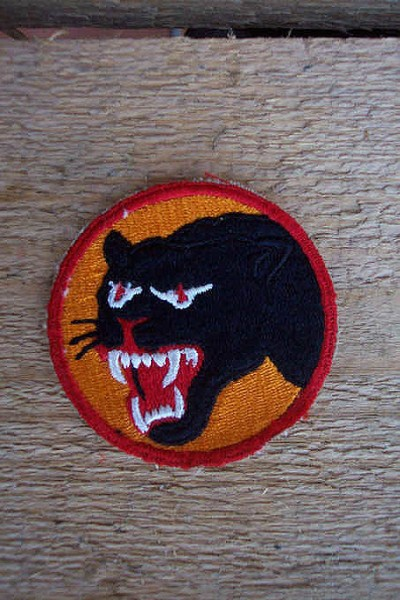 US Army 66th Division