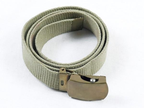 US Trouser Belt Trouser Belt 95cm