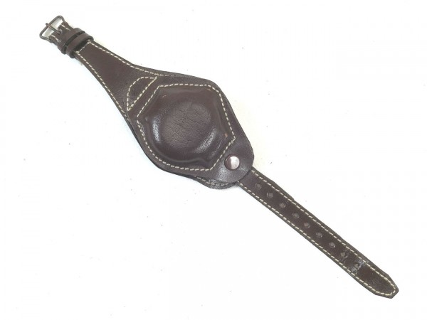 US WW2 Paratrooper Wrist Watch cover / cover watch with bracelet Airborne