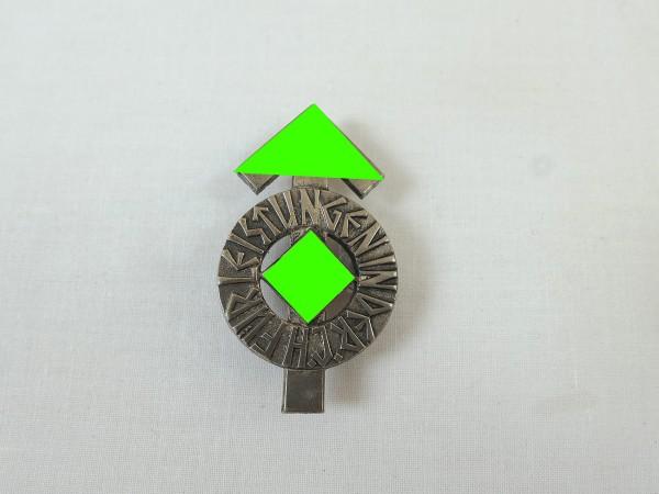 HJ Performance Badge Performance Rune Bronze