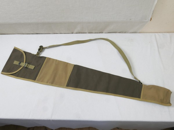 US ARMY WW2 Rifle Carrying case Springfield Rifle M1903 Rifle bag Holster