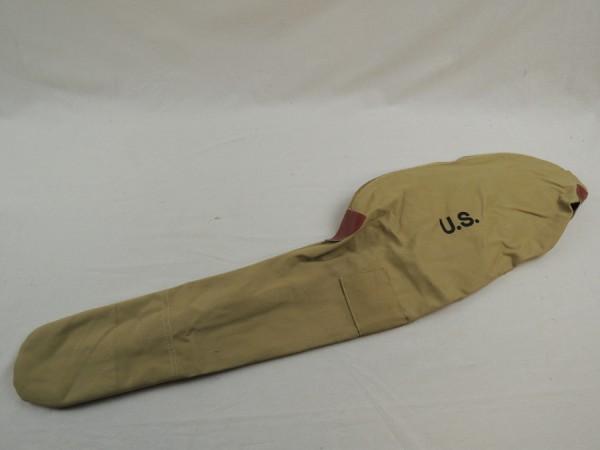 US M1 Carbine carry case Sheath Weapon Case
