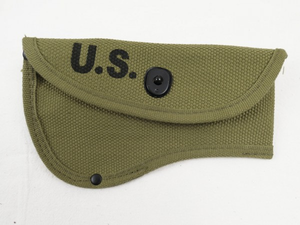 US Army Axe - Cover M-1910 / M1910