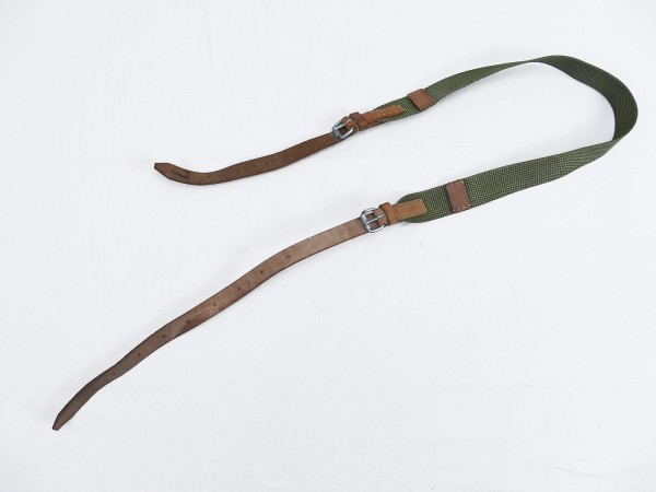Carrying Strap Machine Pistol PPSH 41 Strap Carrying Strap Red Army MP
