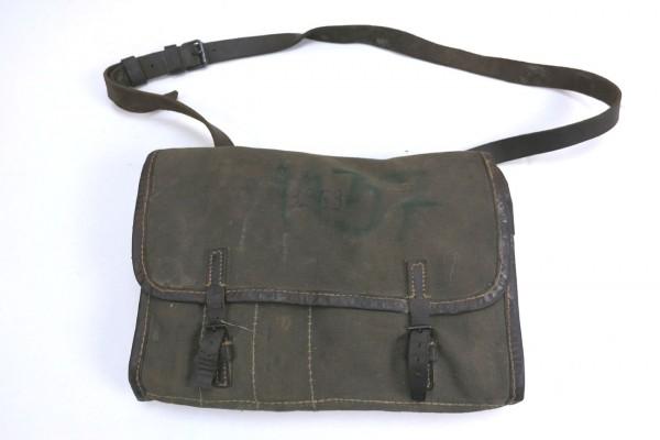 MG42 / MG53 Bag for accessories / tool bag