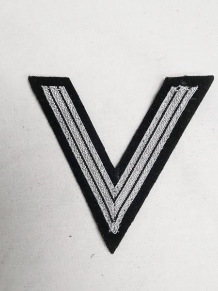 Winkel Ehrenwinkel Old fighter sleeve badge variant