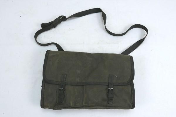 MG42 / MG53 bag for accessories / tool bag #3