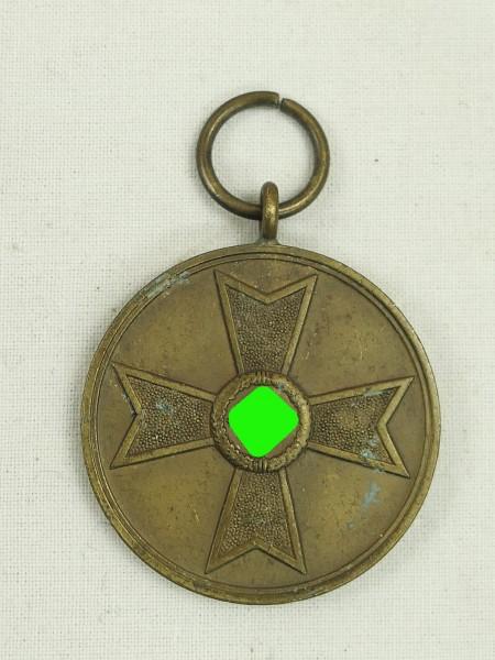 War Merit Medal 1939 Medal for War Merit