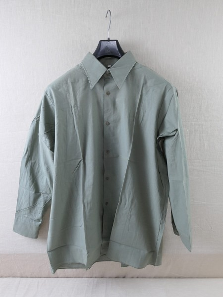 Wehrmacht shirt duty shirt field shirt for field blouse