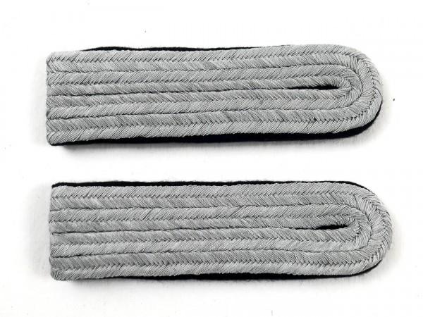 Shoulderboards Lieutenant Pionier 1x pair