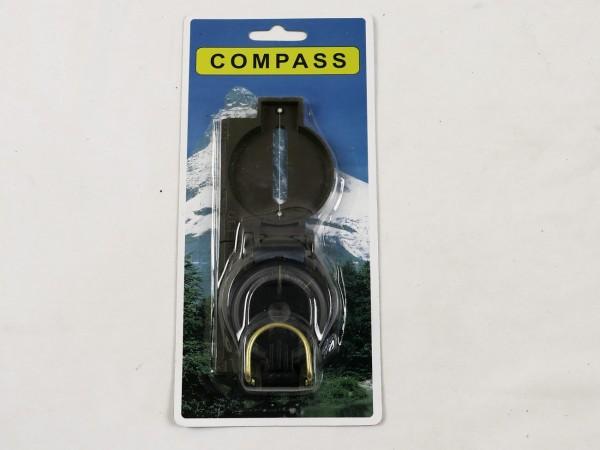 Compass Ranger new