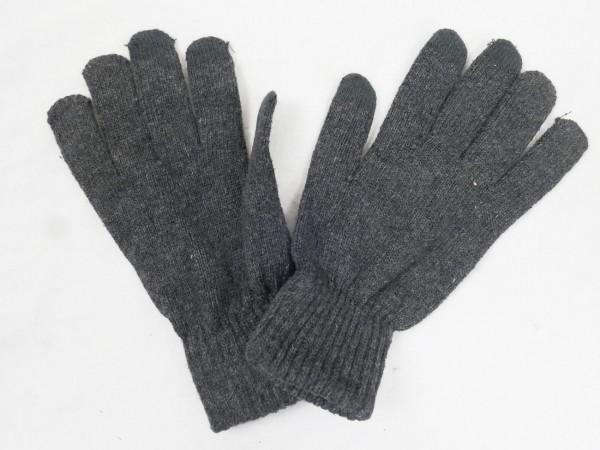 WK2 original Wehrmacht gloves finger gloves