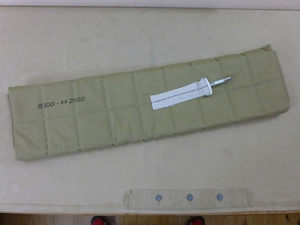 US Paratrooper Griswold Bag 2nd pattern case for US M1 Garand paratrooper