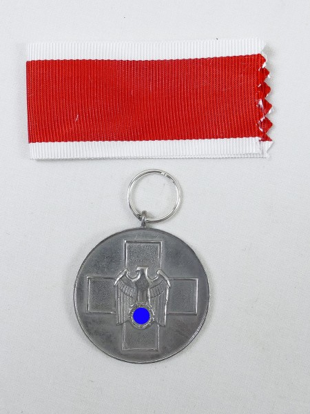 Medal for German People's Care Medal of Honour