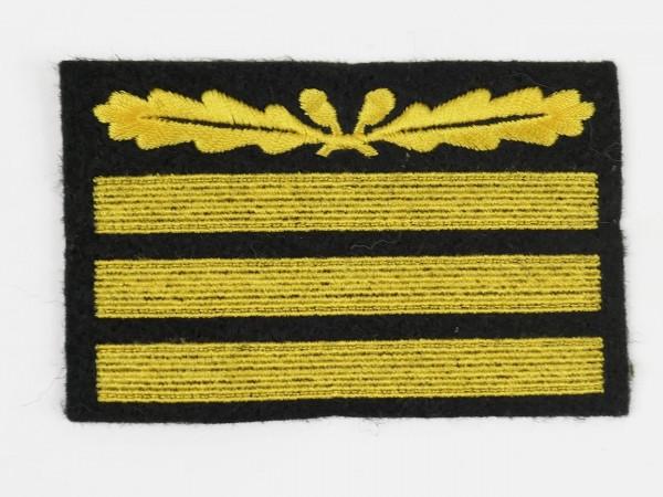 Elite badge for special clothing Obergruppenführer WSS