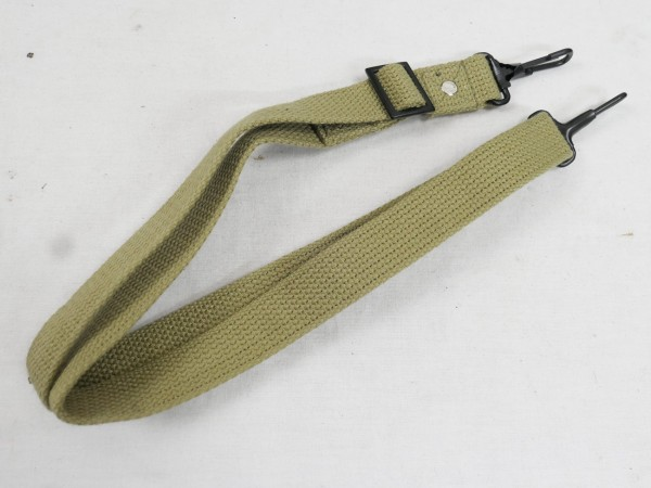 US Army Universal Jeep Strap 1,5 m