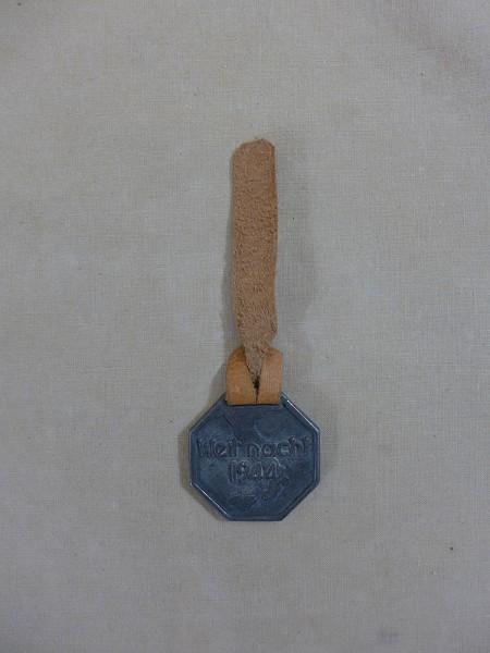 Medal Christmas 1944 I./o6o
