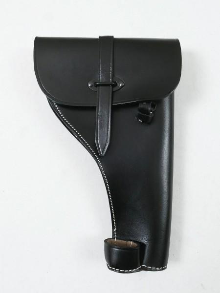 Wehrmacht Signal Flare Holster SigPi Bag Signal Gun Signal Gun Light Gun