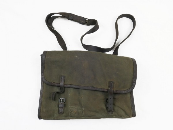 Type Wehrmacht MG 42/53 Tool Accessories Bag